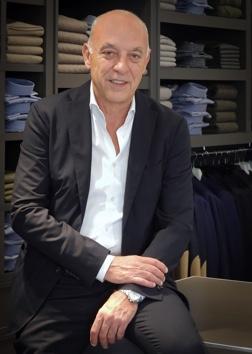 Giuseppe IVALDI